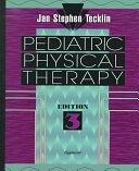 二手書博民逛書店 《Pediatric Physical Therapy》 R2Y ISBN:0781710103│Lippincott Williams & Wilkins