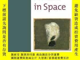 二手書博民逛書店A罕見Place In SpaceY256260 Gary Snyder Counterpoint 出版20