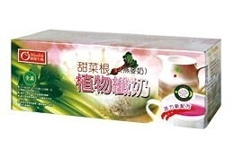 康健生機 甜菜根植物纖奶 30g*25包/盒