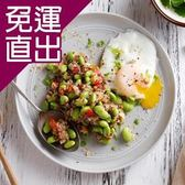 禎祥. 預購-毛豆輕沙拉(和風柚子)(140g/包,共三包)【免運直出】