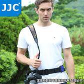 JJC佳能M6單反5D4相機背帶索尼康A6500微單A6300相機A6000  電購3C