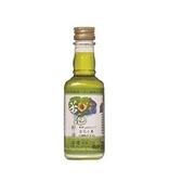 金椿茶油工坊~金花小菓茶花籽油50ml/罐