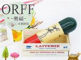 【小麥老師樂器館】沙鈴 椰樹砂筒 木製 ORFF 奧福 OR14【O28】兒童樂器 奧福樂器