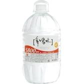 味丹多喝水5800ml【愛買】