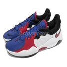 Nike 籃球鞋 PG 5 EP Pau...