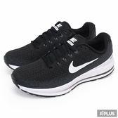 NIKE 男 NIKE AIR ZOOM VOMERO 13  慢跑鞋- 922908001