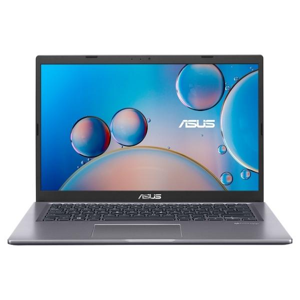 ASUS X415JA-0141G1035G1 星空灰 (i5-1035G1/8G/512GB SSD/Win10)