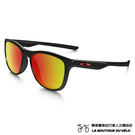 OAKLEY TRILLBE X POLARIZED 時尚休閒 高清偏光款 時尚休閒太陽眼鏡