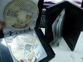 挖寶二手片-U11-158-正版VCD*套裝動畫【小白獅王/1-13碟/單盒】-國語發音*無封面