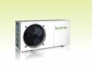 節能環保新選擇~上群熱泵熱水器KW-72...