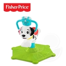 Fisher-Price 費雪 座地彈跳...