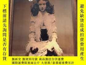 二手書博民逛書店Wig.罕見picture this between the second and fourth issue:th