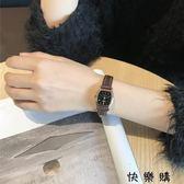 女裝女式手錶防水時尚