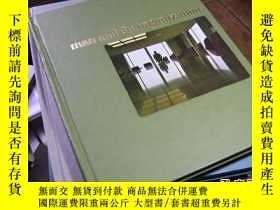 二手書博民逛書店1975罕見人與組織 man and the organization (Human Behavior) (人類行