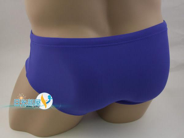 *日光部屋* Nile (公司貨)/NAR-70-ROY 運動休閒/低腰三角泳褲(日本品牌/M~5XL)