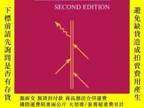 二手書博民逛書店Nonlinear罕見Optics, Second EditionY364682 Robert W. Boyd