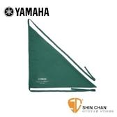 【中音薩克斯風通條布】【YAMAHA MSAS2】【山葉專賣店】【日本廠】【管樂器保養品】