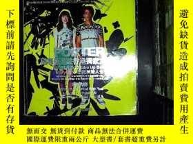 二手書博民逛書店COOL罕見月刊 2003 54Y180897