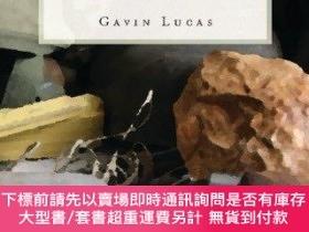 二手書博民逛書店Understanding罕見The Archaeological RecordY255174 Gavin L