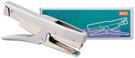 日本 美克司 MAX 剪刀型 HP-88 釘書機 訂書機 /台