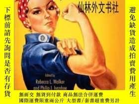 二手書博民逛書店【罕見】2007年出版 Working Virtue: Virt