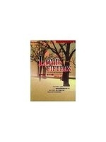 二手書博民逛書店 《LOVE-FIFTEEN》 R2Y ISBN:9573317036│安東尼歐.斯卡米達