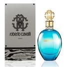 Roberto Cavalli Acqua 水戀淡香水 Tester 包裝