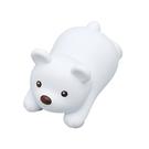 Toyroyal 樂雅 療癒噴水小夥伴-北極熊TF7226[衛立兒生活館]