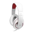 旺德 高音質頭戴式耳機 WA-E12H 【福利品九成新】-顏色隨機出貨