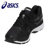 胖媛的店 ASICS 亞瑟士 GEL-NIMBUS 20 男慢跑鞋 T800N-9001