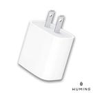蘋果 原廠品質 USB-C 18W 充電...