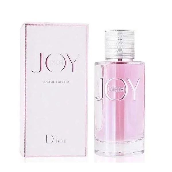 Dior 迪奧 JOY by Dior香氛 90ml【娜娜香水美妝】