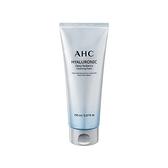 韓國 AHC 玻尿酸神仙水保濕洗面乳(150ml)【小三美日】A.H.C