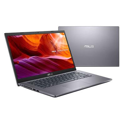 【限量下殺】ASUS華碩 Laptop 14 X409FJ-0031S8265U 14吋筆記型電腦 冰河銀 福利品 送小米燈+滑鼠墊