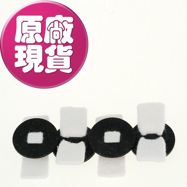 【LG樂金耗材】水箱型掃地機器人 抹布板棉芯 4入裝