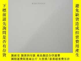 二手書博民逛書店Display罕見Commercial Space Sign Design vol.34Y271477 RIK