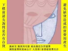 二手書博民逛書店Clinical罕見And Counseling Practice: A Case-guided Approach
