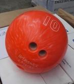 BEL保齡球用品 公用球  輕磅專用保齡球 可作道具球使用8至11磅  城市科技DF