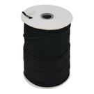 [ 家事達] TRENY-2916  尼龍繩3mm黑色 (660尺/捲) 特價  PE繩 尼龍繩 安全 居家 繩子