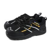 GOOD YEAR 固特異 工作鞋 鋼頭鞋 黑色 男鞋 GAMX93934 no047