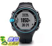 [玉山最低網] Garmin Swim Watch 游泳錶 ( 全新盒裝 ) ( 游泳訓練錶 游泳專用錶 游泳表 )