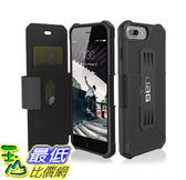 106 美國直購手機保護殼UAG Folio iPhone 8 Plus 7 Plus iPhone 6s Plus 5 5 吋screen Metropoli
