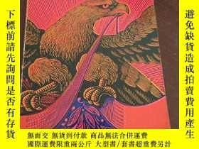 二手書博民逛書店The罕見American Diplomatic Experience(美國外交經驗)外文原版Y283241