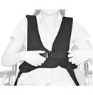 康揚 輪椅安全帶 (H型胸帶)