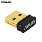 ASUS NANO B1 N150 USB無線網卡USB-N10【愛買】