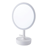 可調光LED燈鏡 RGM309 WH NITORI宜得利家居