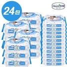 貝恩 Baan 濕紙巾 24包 ( 80...