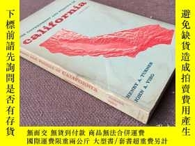 二手書博民逛書店The罕見Government and Politics of