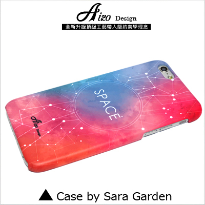 3D 客製 暈染 雲彩 星空 iPhone 6 6S Plus 5S SE S6 S7 10 M9 M9+ A9 626 zenfone2 C5 Z5 Z5P M5 X XA G5 G4 J7 手機殼