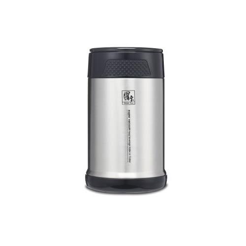 鍋寶#304超真空燜燒罐 530cc SVP-0530